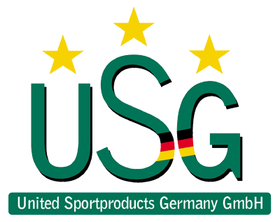 USG - United Sportproducts Germany GmbH